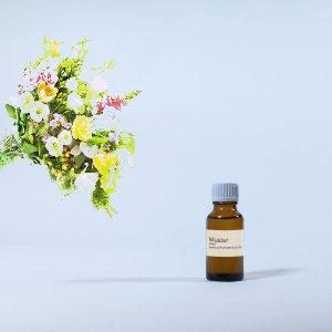 Floral Parfumöl 20ml