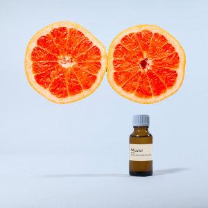 Grapefruit Parfumöl 20ml