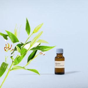 Lilie Parfumöl 20ml