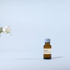 Neroli Parfumöl 20ml